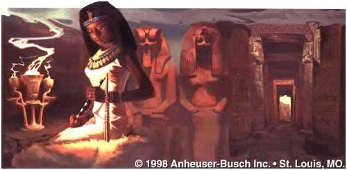 kings queens black Ancient and