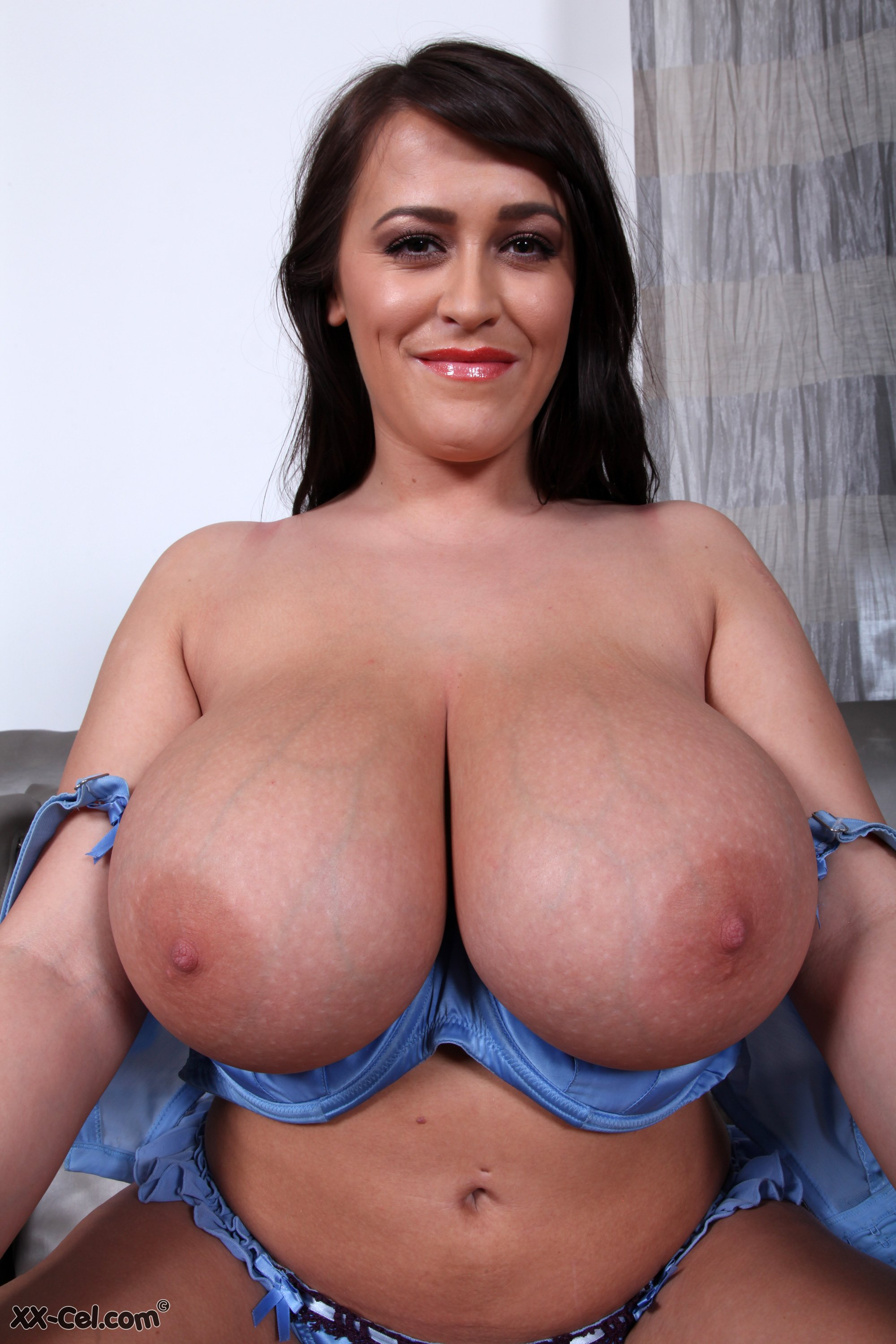 with big women breasts Naked