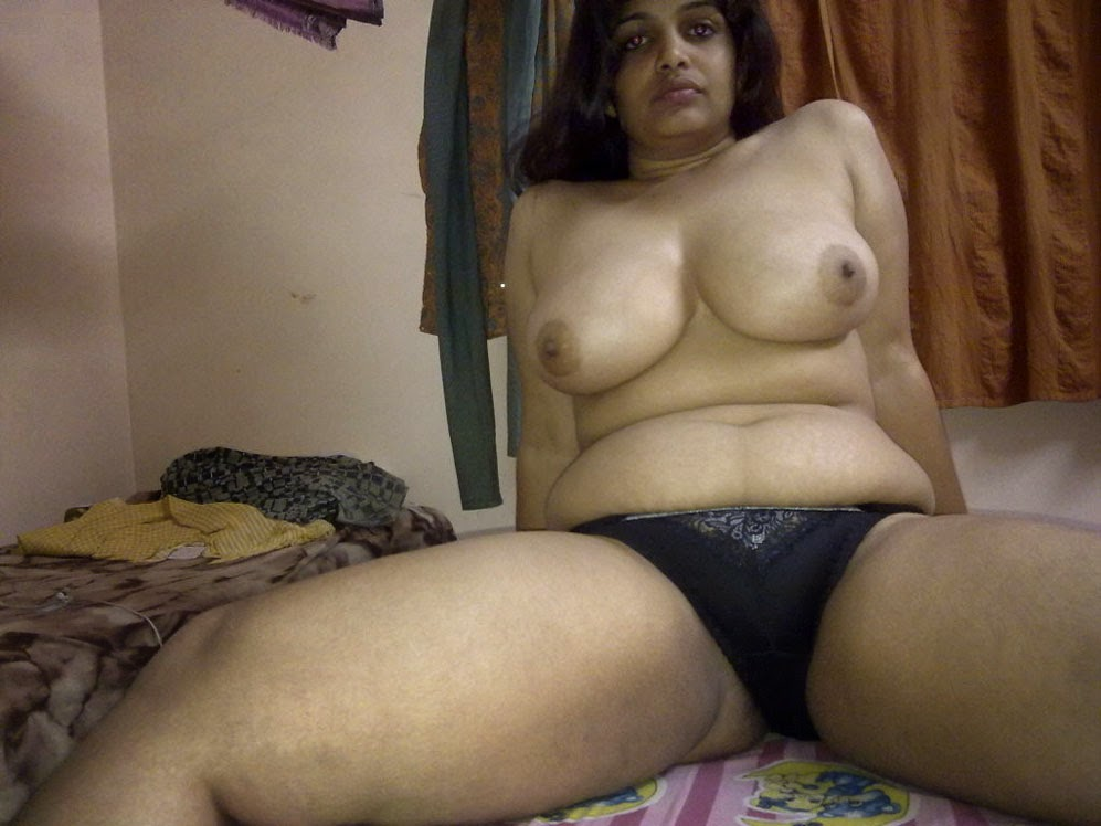aunty picture indian nude