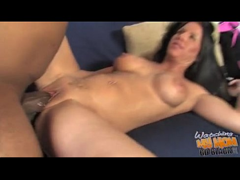 Black Dicks Pictures Free Monster Cock Xnxx