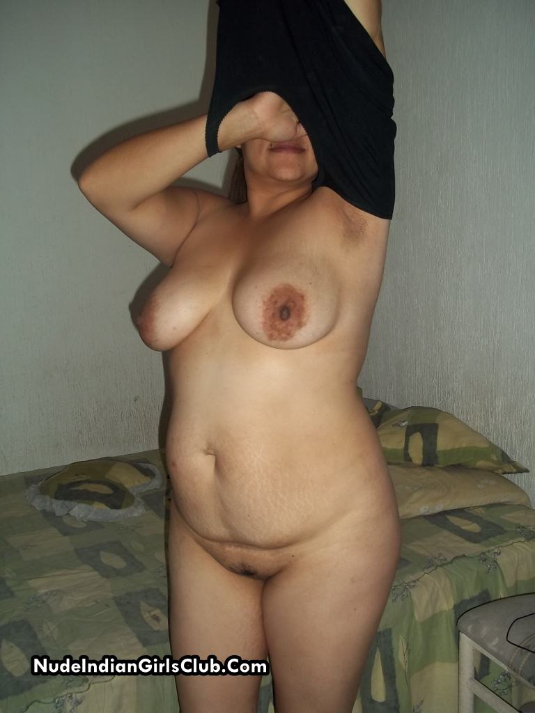 old image Indian aunty sex