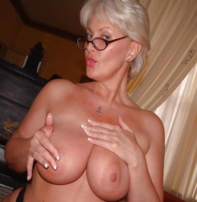 grandma pictures Famous porn