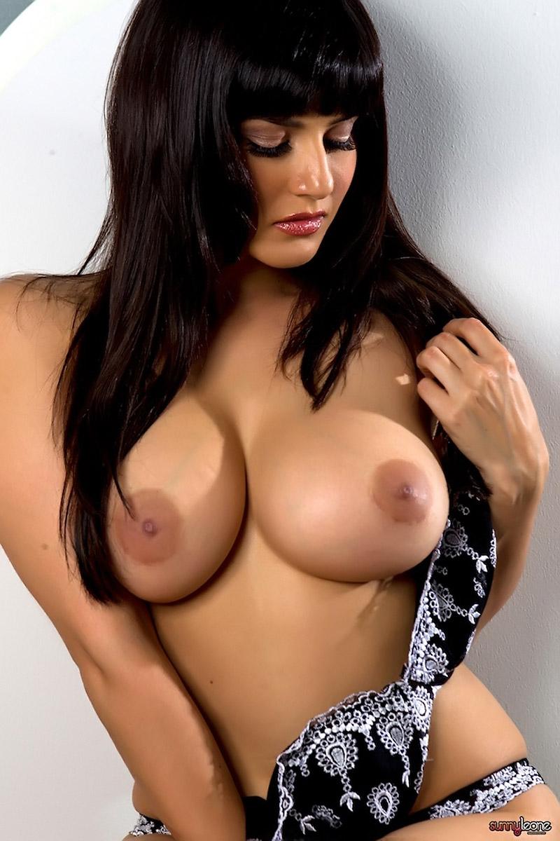 pornstar Naked indian