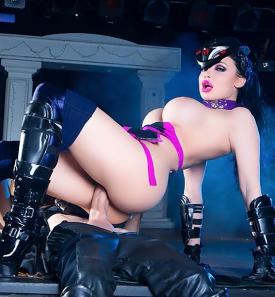 Ocean porn aletta pic full sexy anal