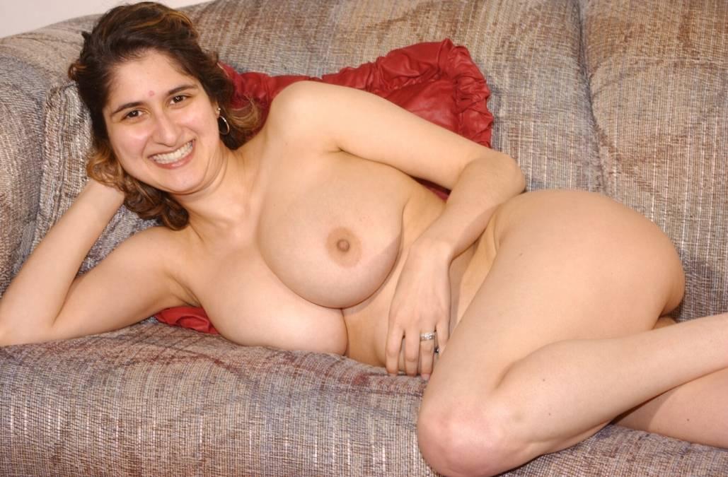 photos aunties sexy Punjabi nude