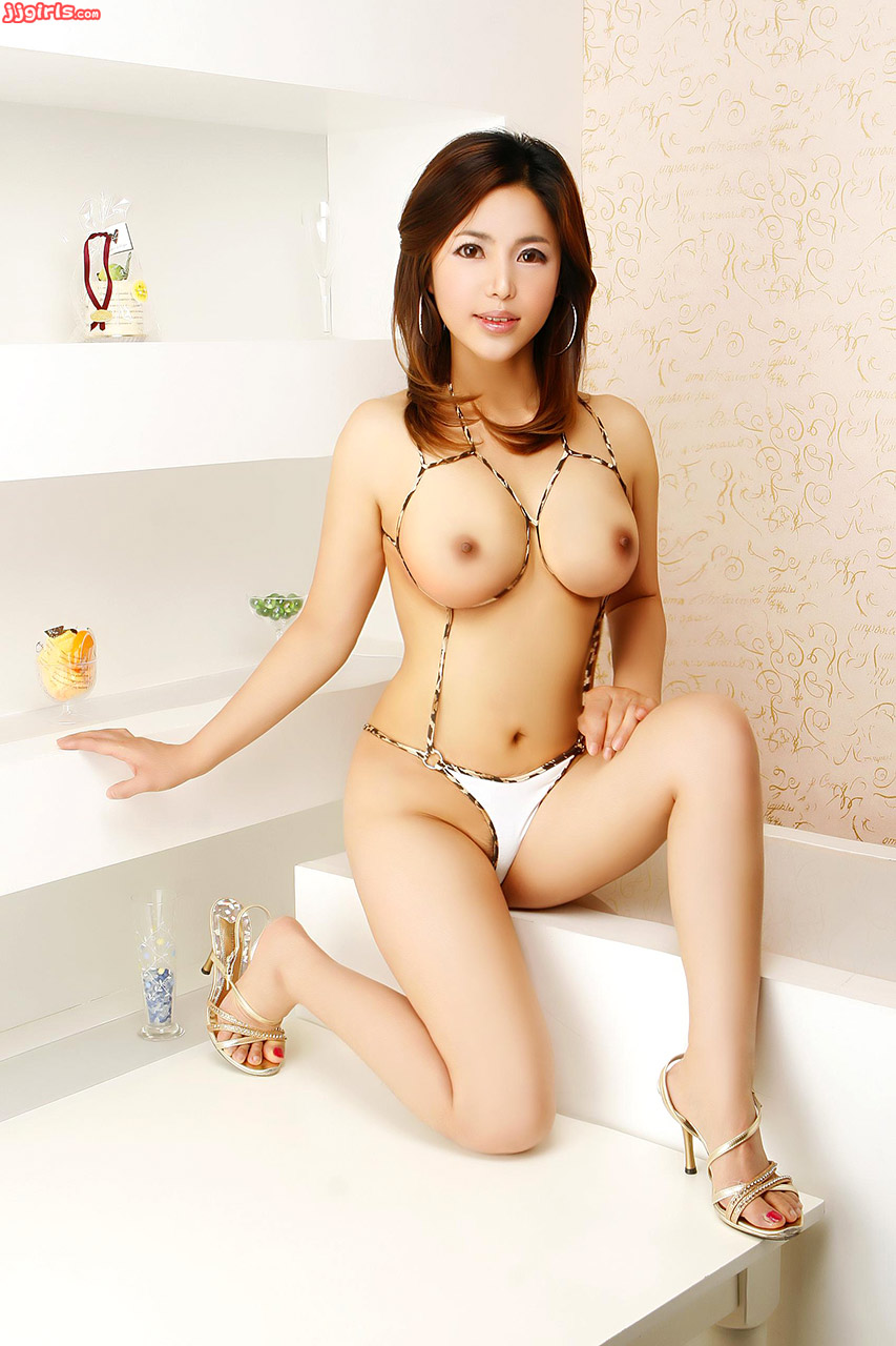 boobs japanese sexy naked