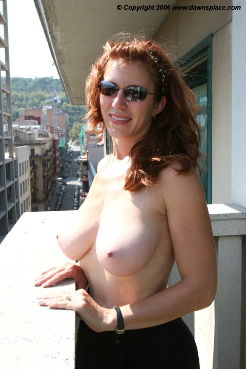firm breasts Nude