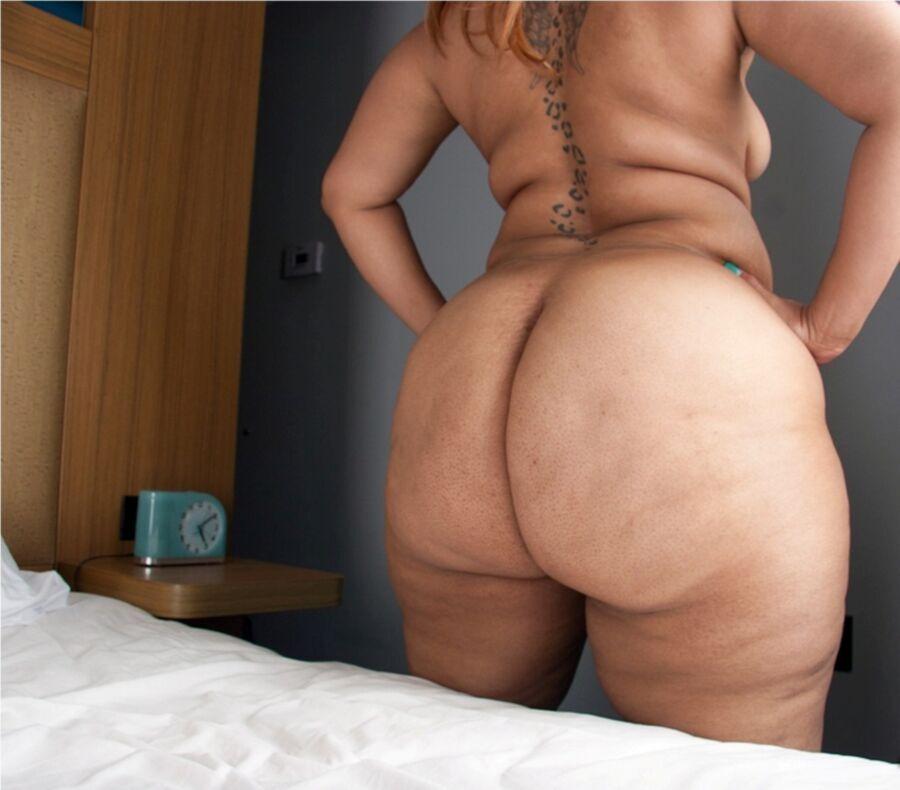 porn huge booty bbw
