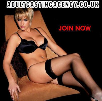 entertainment Adult agency
