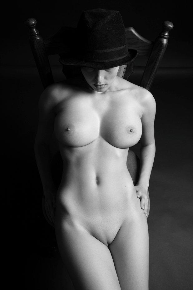 naked Hot romanian