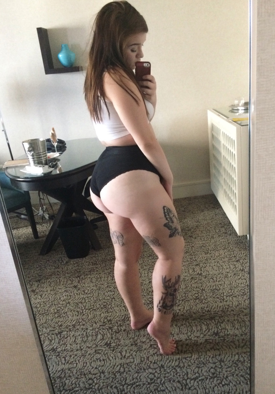 Ass Booty Teen Huge