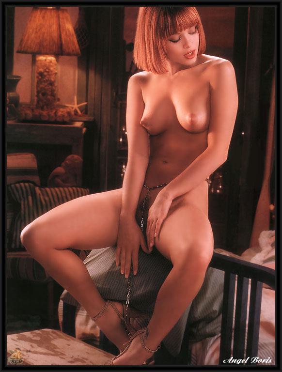 nude brandi pics schulz