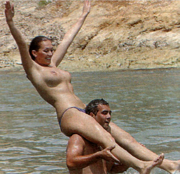 Totally free photo nude girls romania