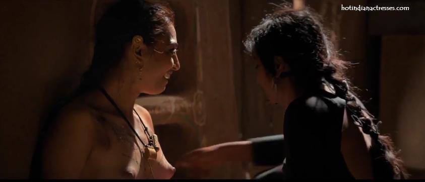 hot with boobs apte radhika sex