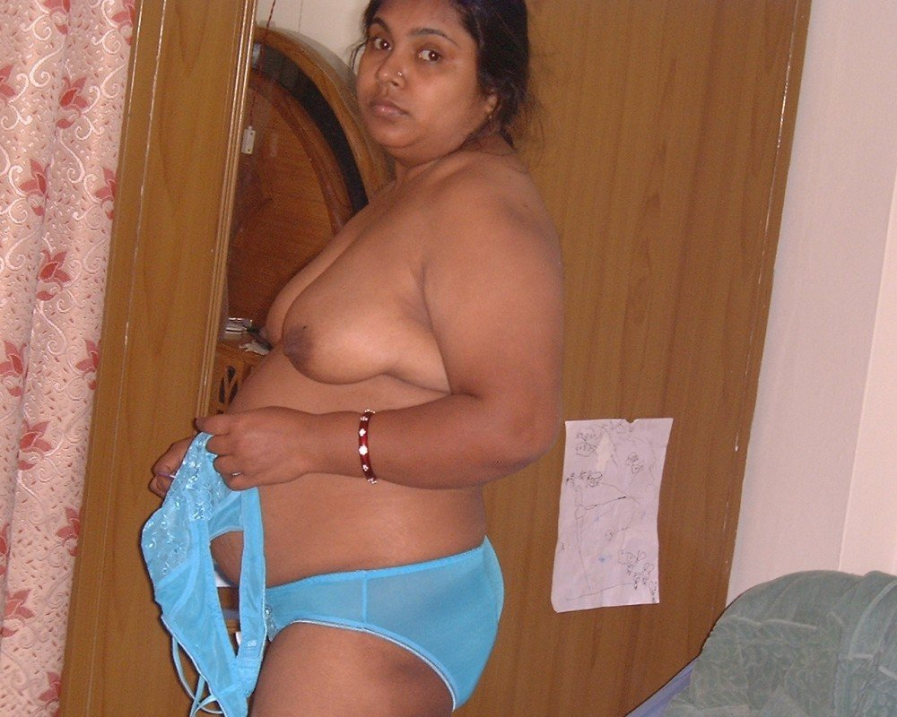 boobs hot indian
