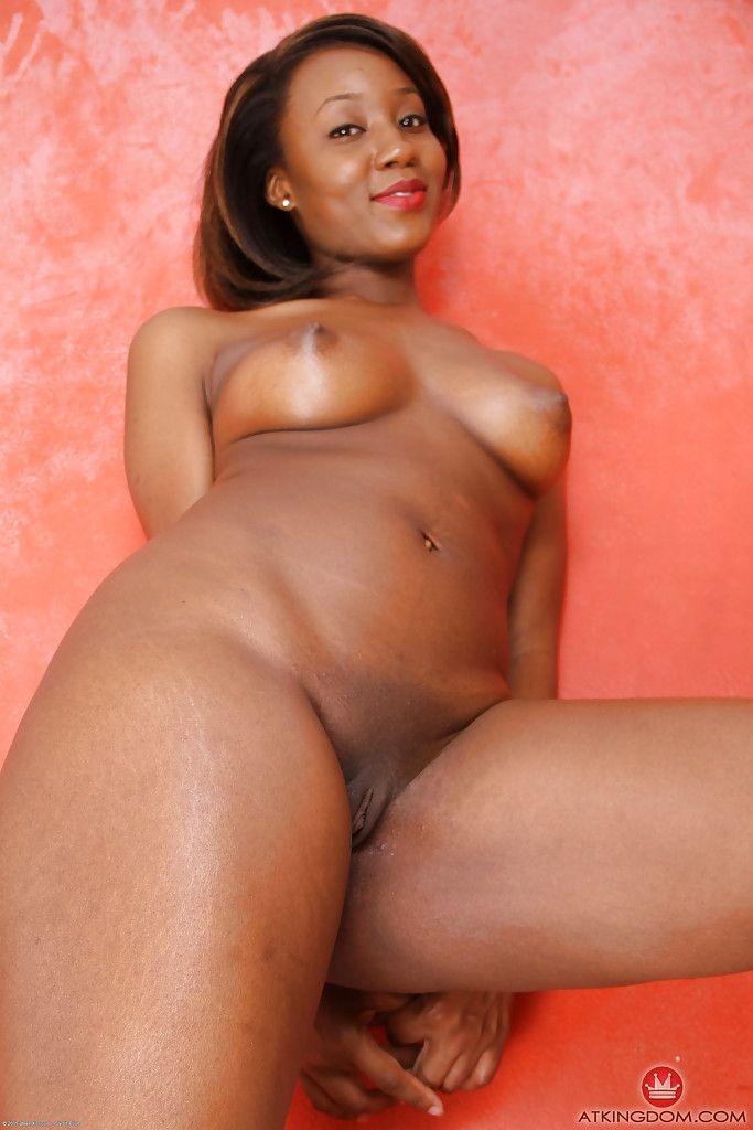 black nice pussy matured