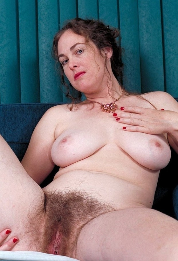 tits Indian hairy big
