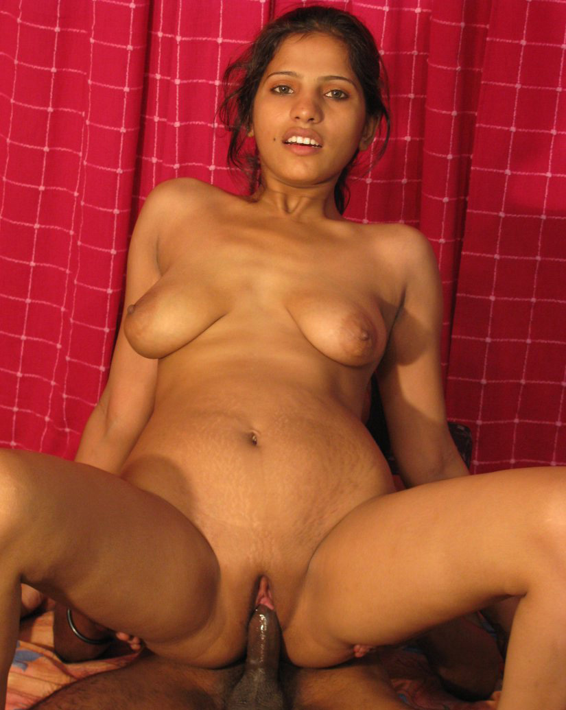 girls Gujrati masterbating nude