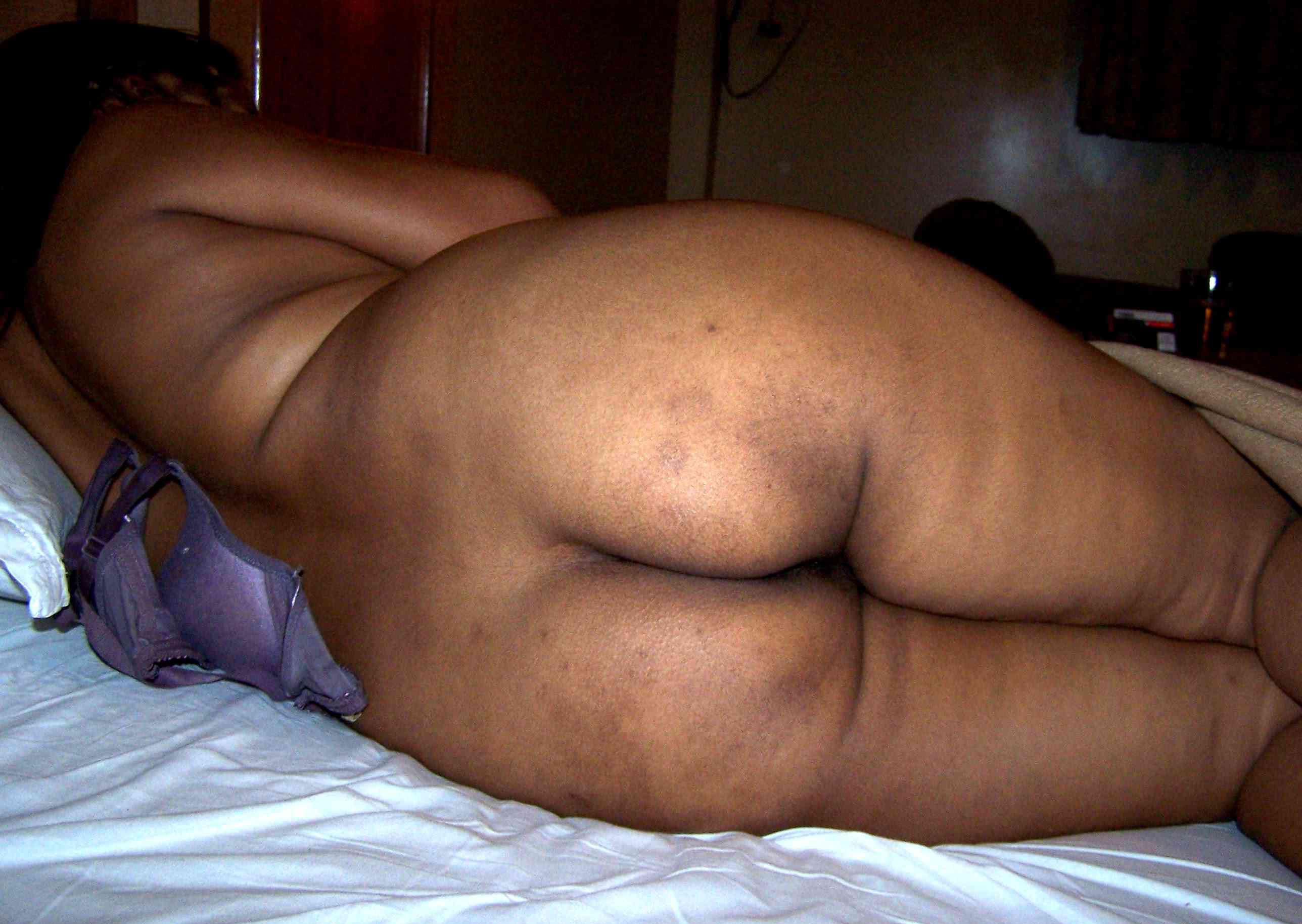 women indian Big ass