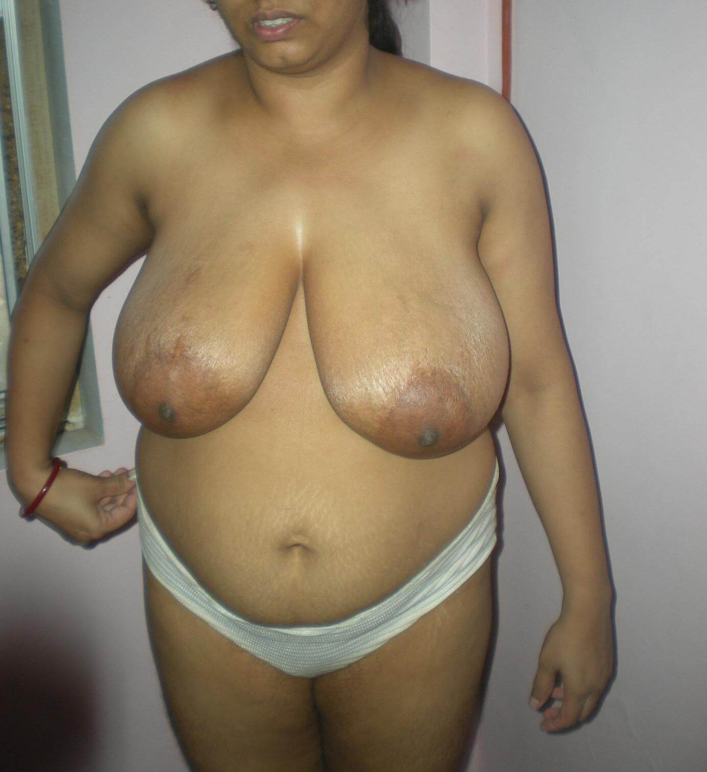 hot sexy village Indian