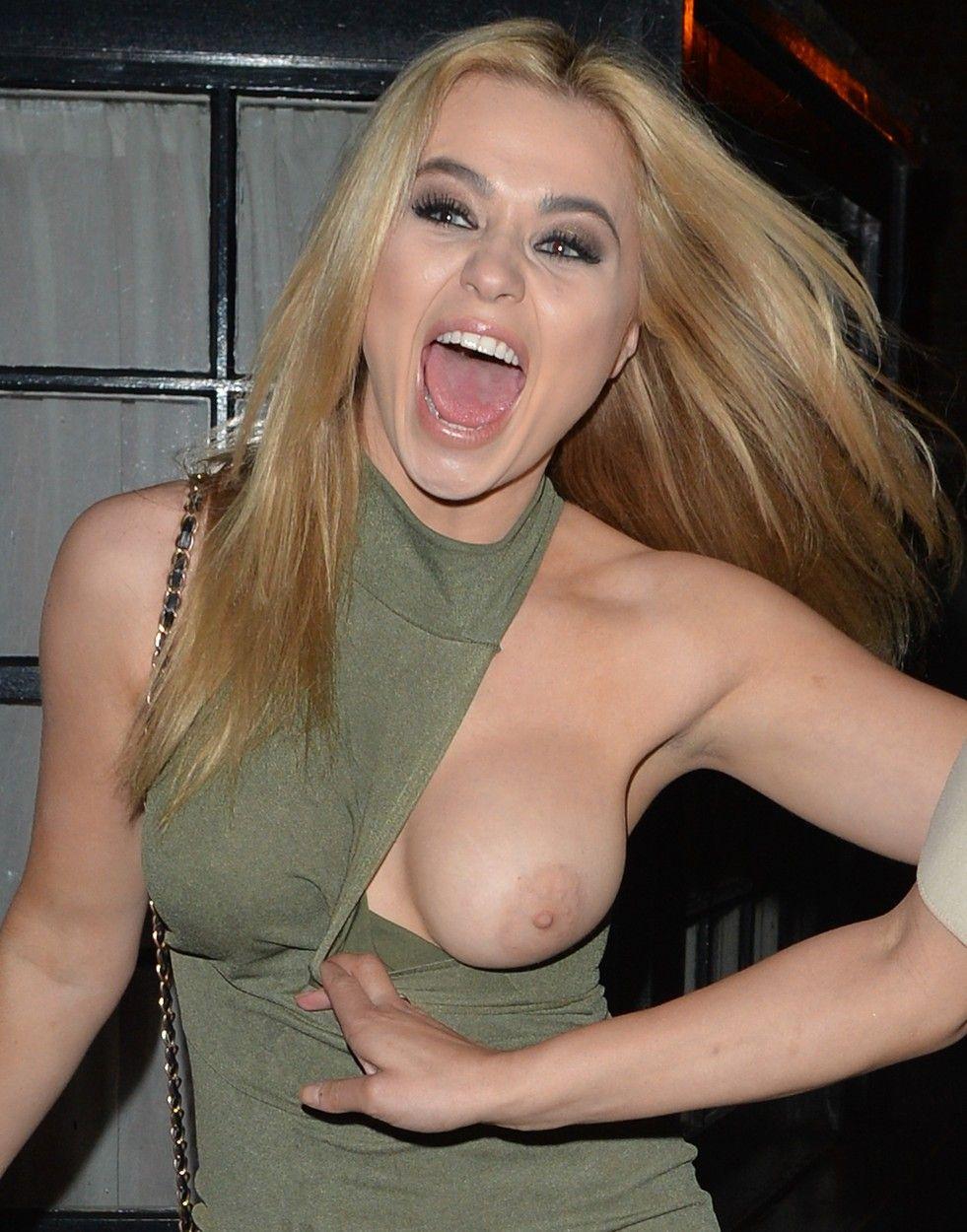 naked Melissa nude reeves
