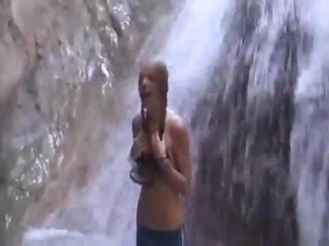 slip Taylor squirt nipple