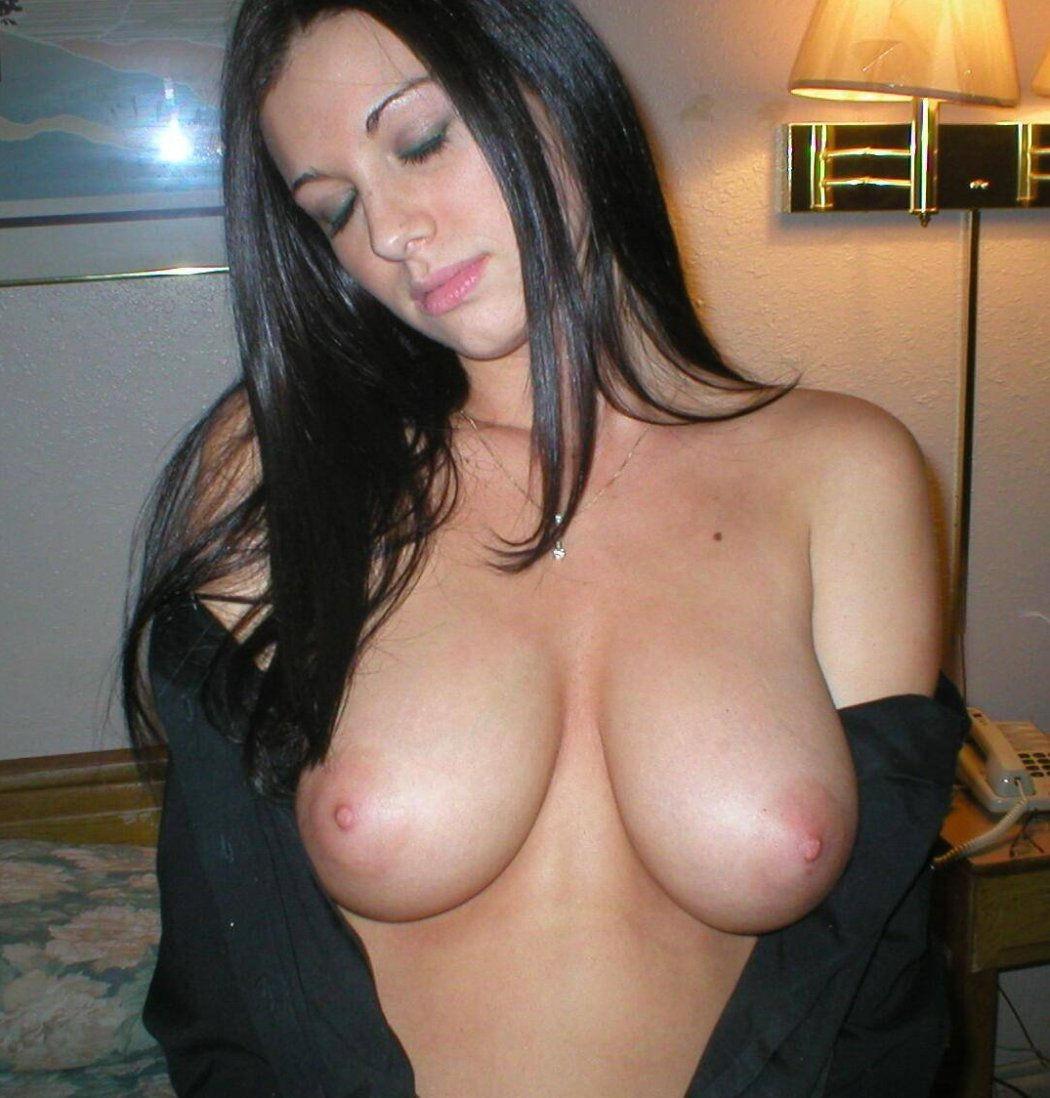 boobs women big naked