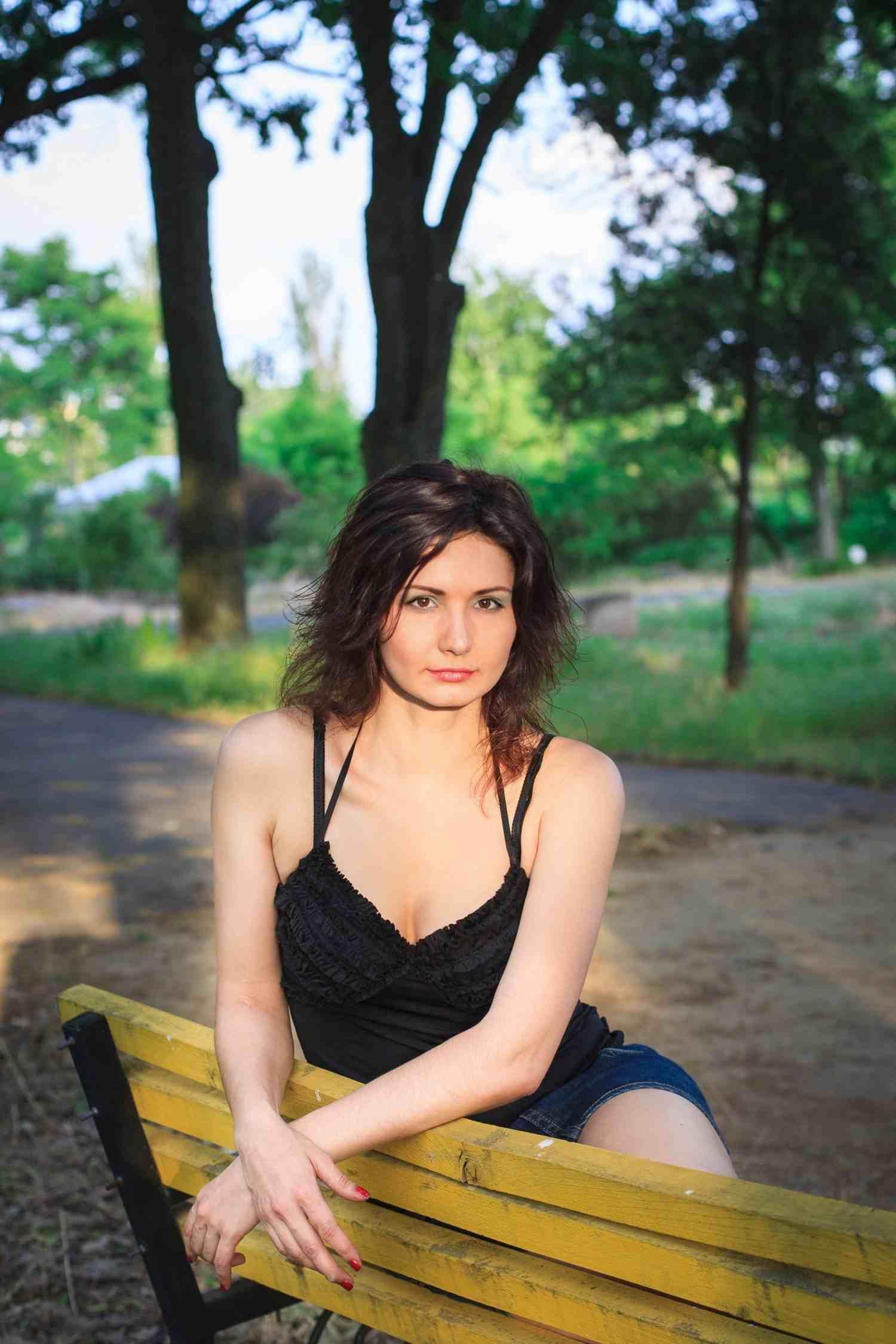 Actress Sneha Sex - Amature Orgy Video