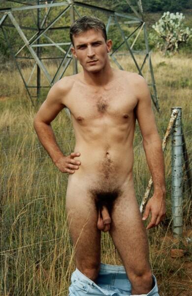 pics nude public man soft gay