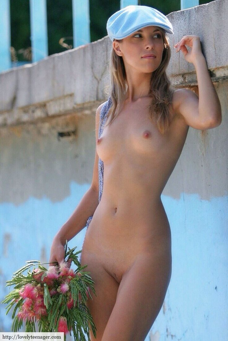 Yahoo sexy hot naked julieta pradi