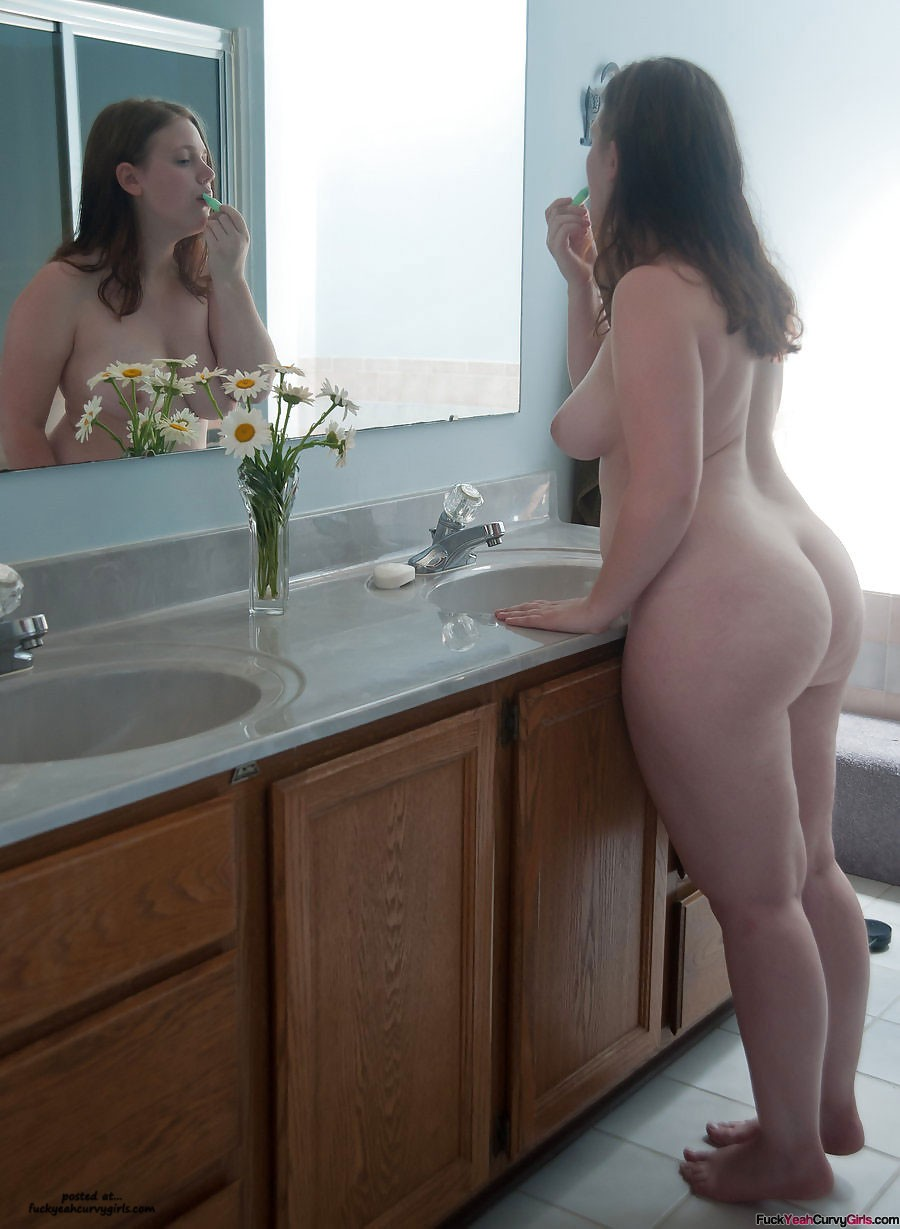 booty Thick huge ?fuck latina