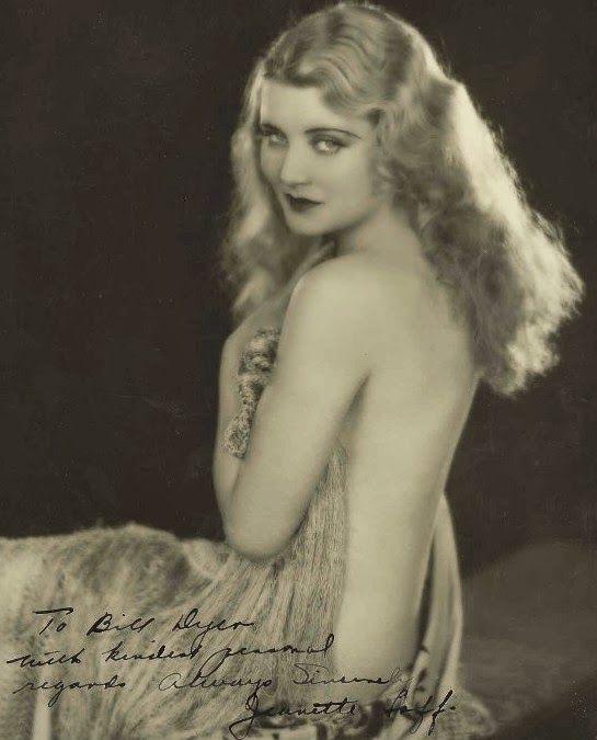 movie stars nude Classic female