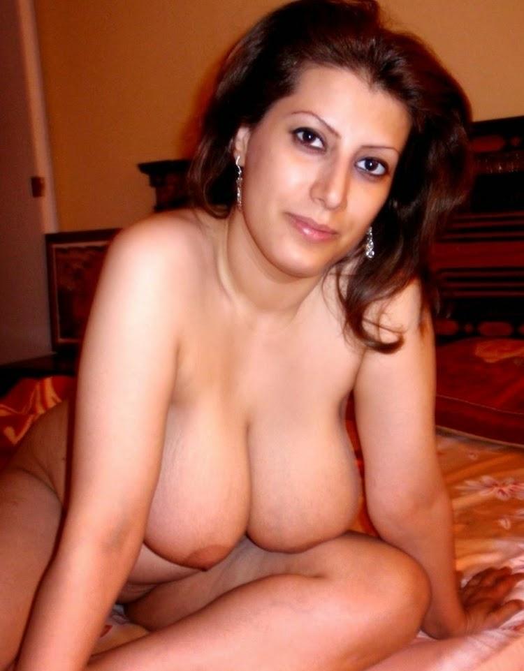 pics nude arab women