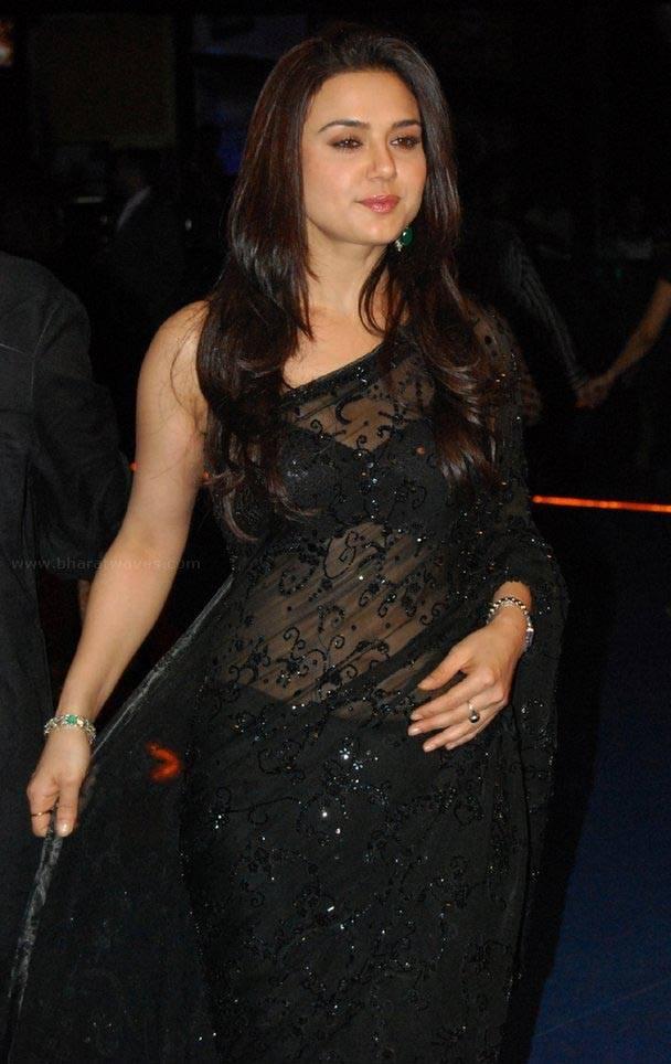 bollywood Preity actress zinta