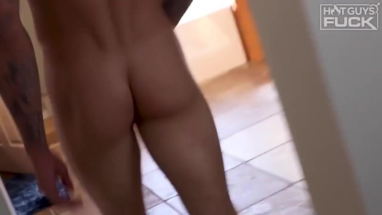 hawk star Brandon porn