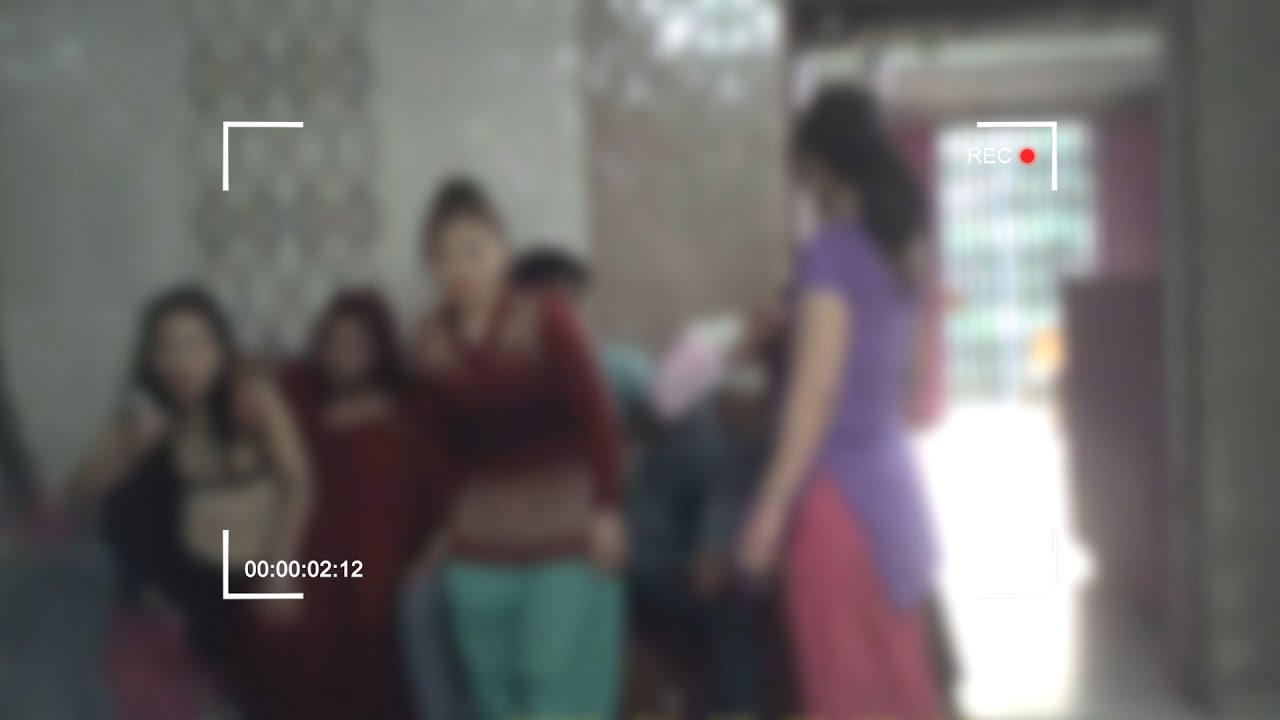 sex woman Marathi indian having