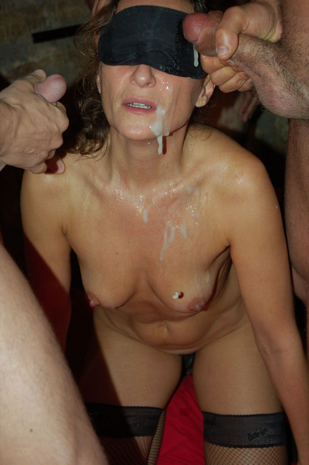 tumblr Mature cougar