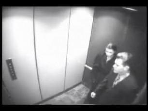 job Elevator blow