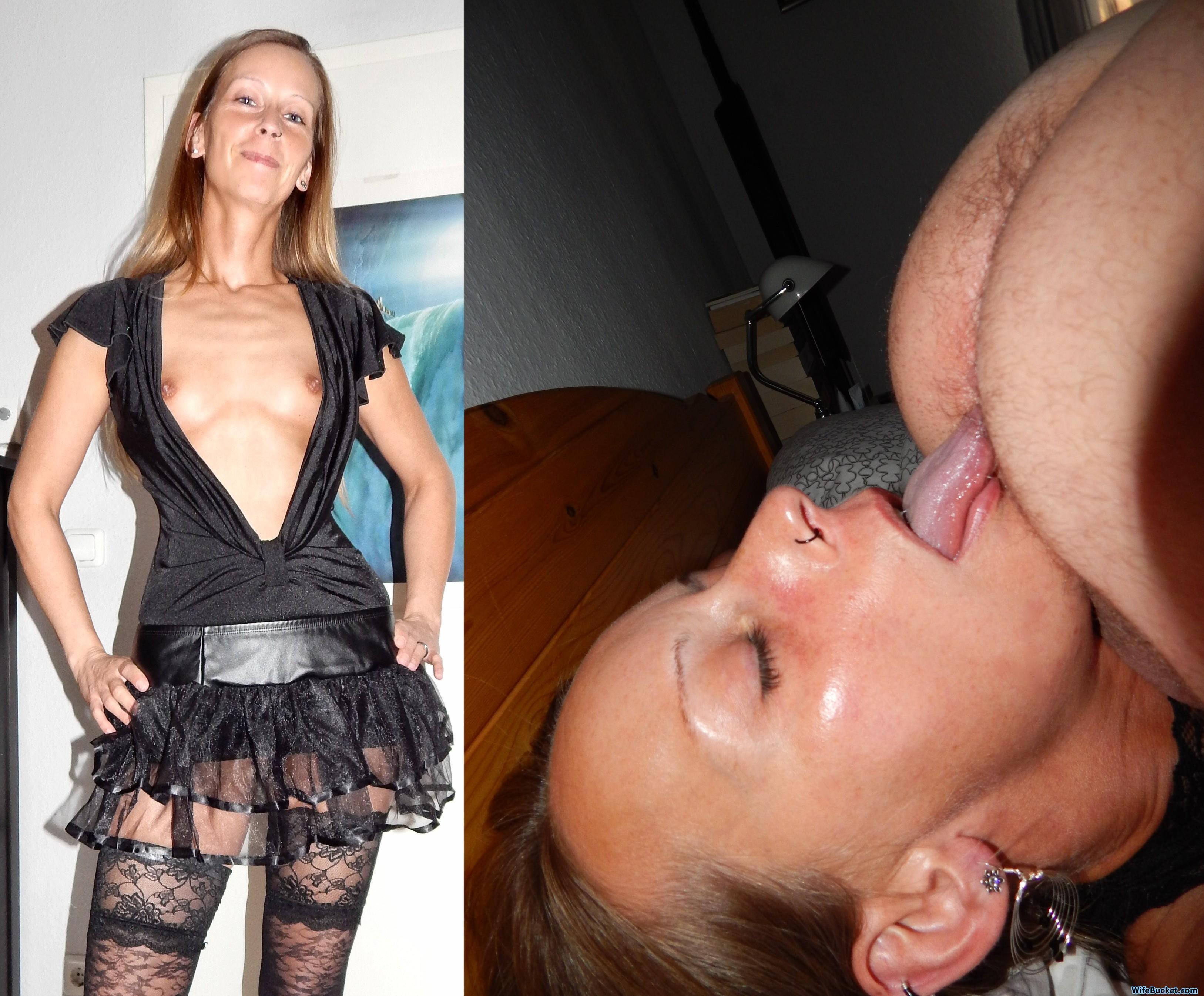wife slave Bondage captions submissive