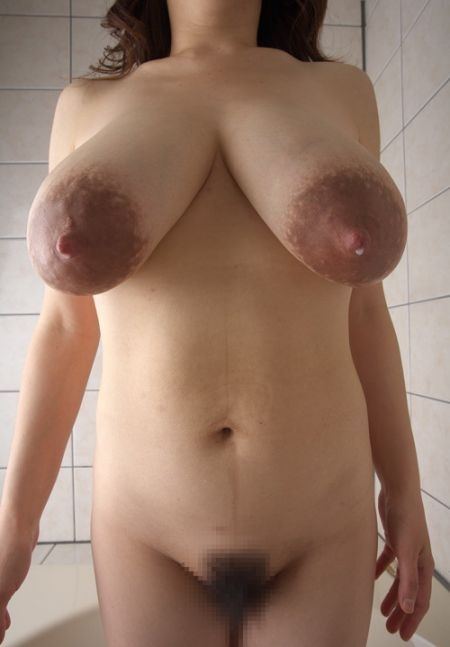 nipples puffy tits pussy Girls nice