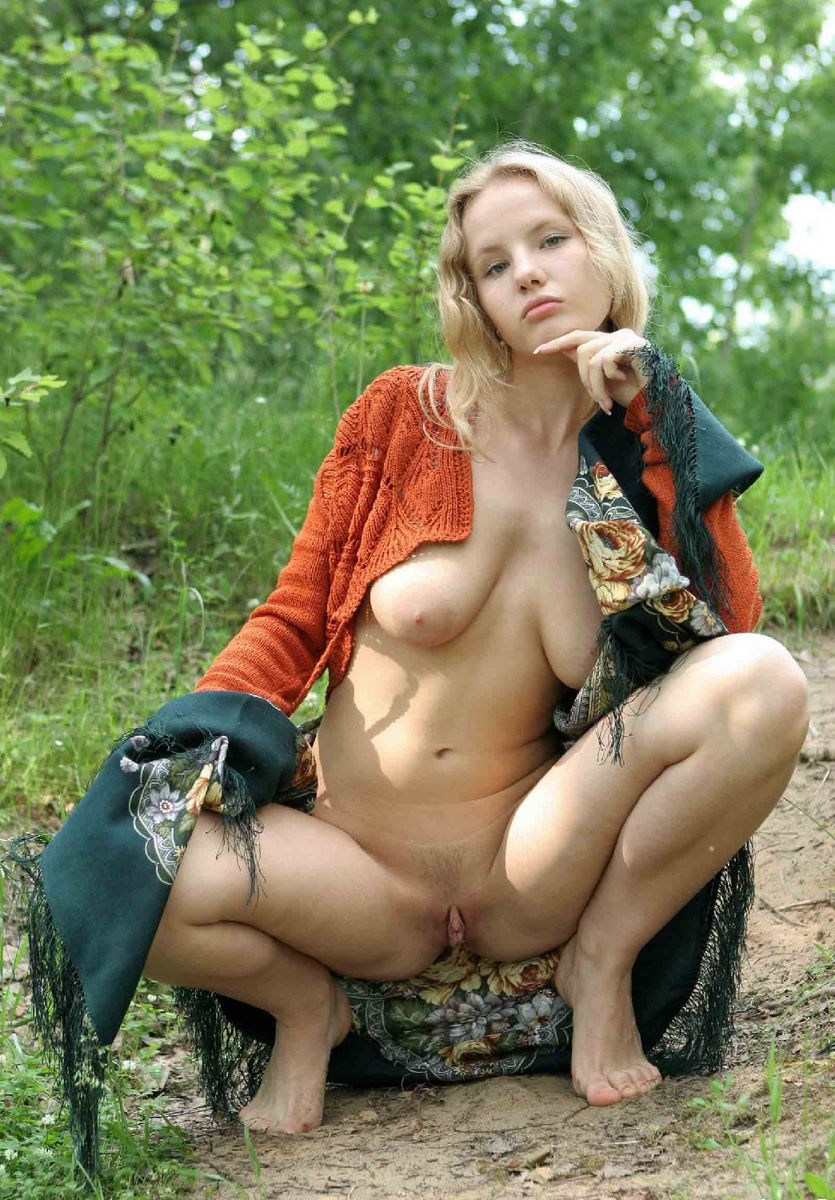 russian girl heels teen Young high