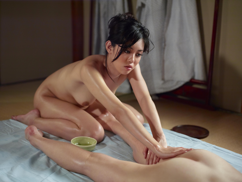 nj model Adult massage