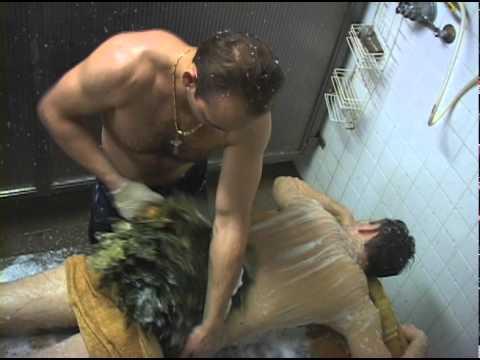 naked turkish daddy nudist