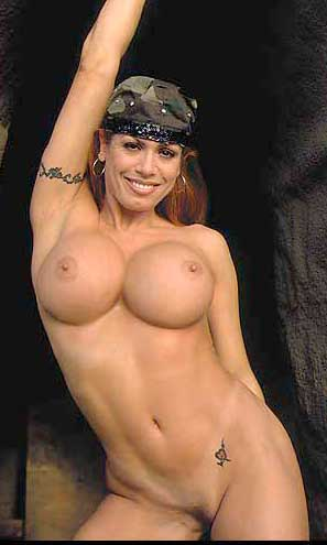 nude wrestling Womens hardcore