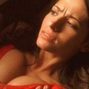 shahi naked Sarah