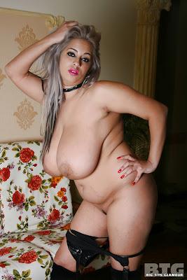 big curver big pussy big black ass
