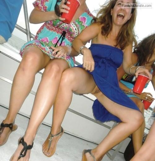 Free nude photo jamaican women