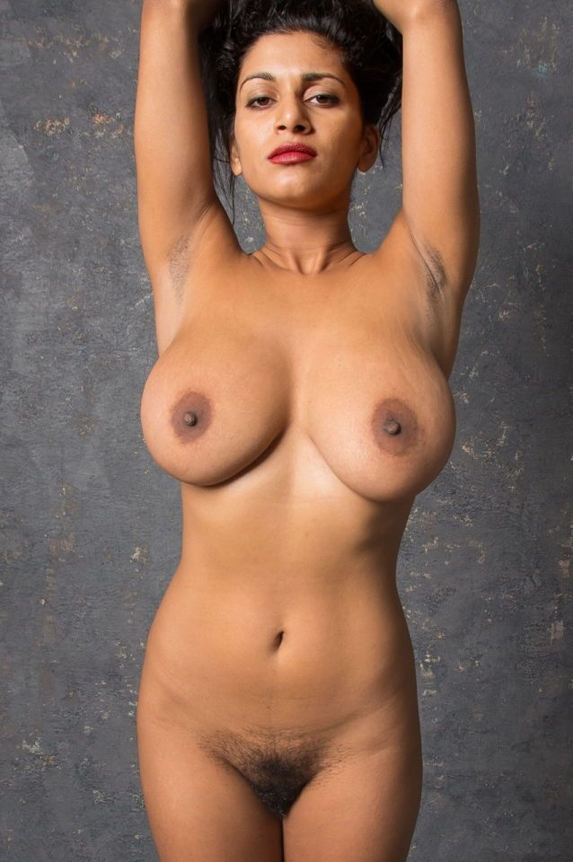 nude women indian