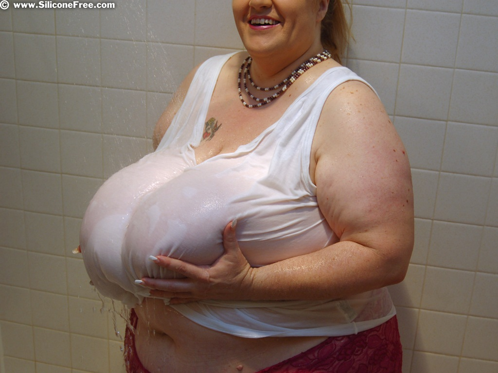 group yahoo Adult fat feeder woman