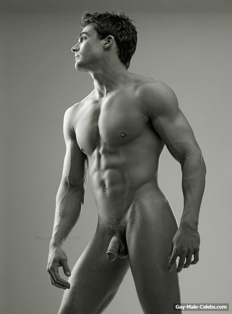 naked celebrities Free male